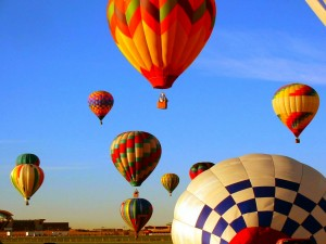 balloons-114180_1280
