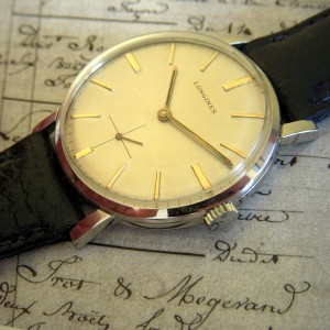 watch-471762_1280